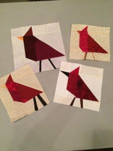 improv-birds
